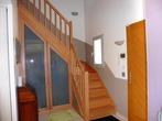 Vente Maison 5 pièces 135m² Givry (71640) - Photo 11