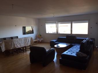 Sale Apartment 5 rooms 185m² Lure (70200) - Photo 1