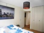Vente Appartement 3 pièces 71m² Grenoble (38000) - Photo 2