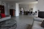 Vente Maison 7 pièces 250m² Saint-Ismier (38330) - Photo 5