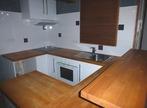 Location Appartement 2 pièces 44m² Houdan (78550) - Photo 3