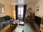 Vente Appartement 2 pièces 37m² Paris 10 (75010) - Photo 1