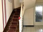 Vente Maison 5 pièces 100m² Lure (70200) - Photo 2