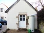 Vente Maison 7 pièces 172m² Givry (71640) - Photo 12