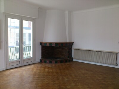 Vente Appartement 6 pièces 201m² Dax (40100) - photo