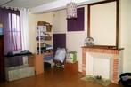 Sale House 8 rooms 266m² L ISLE JOURDAIN - Photo 9