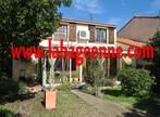 Vente Maison 4 pièces 77m² Montescot (66200) - Photo 2