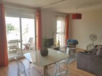 Vente Appartement 2 pièces 56m² Montélimar (26200) - Photo 3