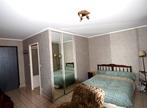 Sale Apartment 1 room 36m² Annemasse (74100) - Photo 2