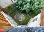 Vente Maison 4 pièces 90m² Mulhouse (68100) - Photo 7