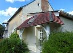Vente Maison 4 pièces 80m² Braye-sur-Maulne (37330) - Photo 1