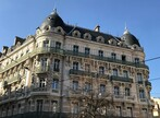 Vente Appartement 7 pièces 213m² Grenoble (38000) - Photo 1