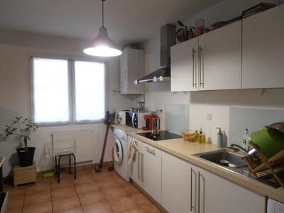 Vente Appartement 3 pièces 74m² Saint-Jean-Bonnefonds (42650) - Photo 10