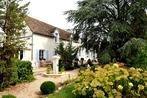 Sale House 7 rooms 180m² Bazainville (78550) - Photo 1