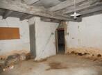 Vente Maison 2 pièces 60m² Vausseroux (79420) - Photo 3