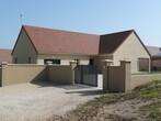 Location Maison 6 pièces 155m² Lux (71100) - Photo 7