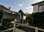 Vente Maison 4 pièces 150m² Bellerive-sur-Allier (03700) - Photo 11
