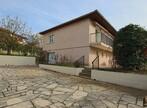 Vente Maison 5 pièces 136m² Saint-Genis-les-Ollières (69290) - Photo 17