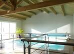 Vente Maison 7 pièces 185m² La Rochelle (17000) - Photo 5
