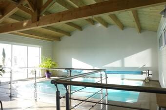 Vente Maison 5 pièces 190m² La Rochelle (17000) - photo