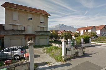 Vente Immeuble 6 pièces Saint-Martin-d'Hères (38400) - Photo 1