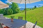 Vente Maison / chalet 5 pièces 118m² Saint-Gervais-les-Bains (74170) - Photo 3