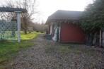 Vente Maison 3 pièces 110m² Marles-sur-Canche (62170) - Photo 13