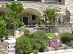 Sale House 14 rooms 450m² VALLON PONT D'ARC - Photo 2