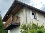 Vente Maison 5 pièces 107m² SECTEUR YENNE 5km - Photo 3