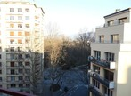 Location Appartement 1 pièce 26m² Grenoble (38000) - Photo 7