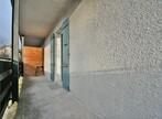 Vente Appartement 2 pièces 51m² Annemasse (74100) - Photo 10