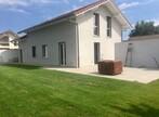 Location Maison 5 pièces 135m² Bons-en-Chablais (74890) - Photo 1