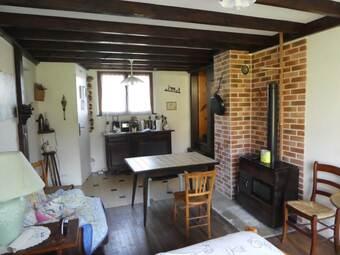 Vente Maison 7 pièces 110m² Bloye (74150) - photo