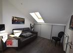 Vente Appartement 4 pièces 105m² Cranves-Sales (74380) - Photo 7