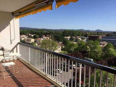 Vente Appartement 5 pièces 102m² Montélimar (26200) - photo