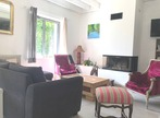 Sale House 8 rooms 230m² Luzinay (38200) - Photo 4