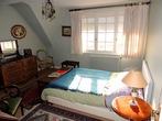 Sale House 6 rooms 200m² Étaples sur Mer (62630) - Photo 5