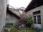 Vente Maison 300m² Thizy (69240) - Photo 13