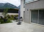 Sale House 4 rooms 92m² Saint-Nazaire-les-Eymes (38330) - Photo 12