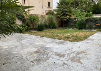 Location Maison 5 pièces 128m² Agen (47000) - Photo 1