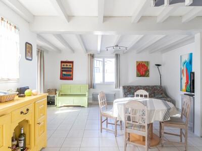 Vente Maison 4 pièces 63m² Capbreton (40130) - Photo 5