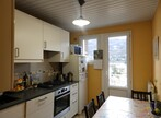 Sale Apartment 3 rooms 55m² Seyssinet-Pariset (38170) - Photo 2