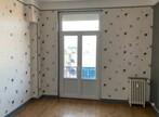 Vente Appartement 3 pièces 58m² Vichy (03200) - Photo 4