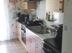 Location Appartement 3 pièces 68m² Eybens (38320) - Photo 3