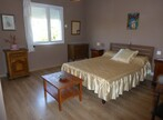 Sale House 4 rooms 80m² Ruoms (07120) - Photo 18
