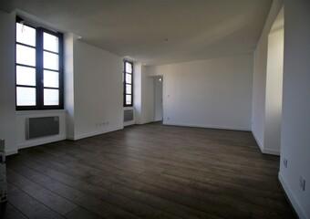Vente Appartement 4 pièces 78m² Chambéry (73000) - Photo 1