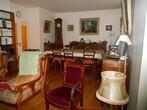 Vente Appartement 4 pièces 100m² Vichy (03200) - Photo 6