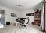 Vente Appartement 3 pièces 65m² Varces-Allières-et-Risset (38760) - Photo 10