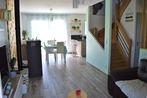 Vente Maison 4 pièces 89m² Houdan (78550) - Photo 2