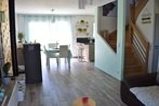 Sale House 4 rooms 89m² Houdan (78550) - Photo 2